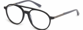 Pepe Jeans 3366 Prescription Glasses