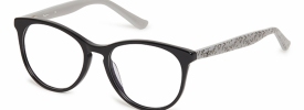 Pepe Jeans 3369 Prescription Glasses