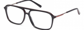 Pepe Jeans 3399 ROMAN Prescription Glasses
