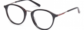 Pepe Jeans 3400 NOLAN Prescription Glasses