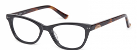 Pepe Jeans 3401 FREYA Prescription Glasses