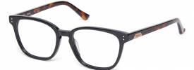 Pepe Jeans 3402 ARABELLA Prescription Glasses