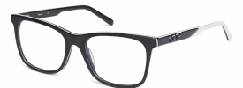 Pepe Jeans KIT 3403 Prescription Glasses