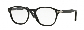 Persol PO 3122V Prescription Glasses