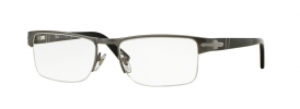 Persol PO 2374V Prescription Glasses