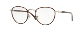 Persol PO 2410VJ Prescription Glasses