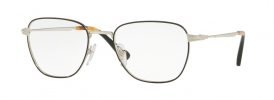 Persol PO 2447V Prescription Glasses