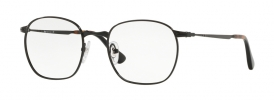 Persol PO 2450V Prescription Glasses