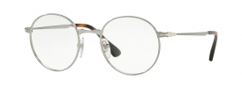 Persol PO 2451V Prescription Glasses