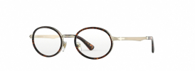 Persol PO 2452V Prescription Glasses