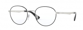 Persol PO 2460V Prescription Glasses