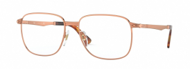 Persol PO 2462V Prescription Glasses