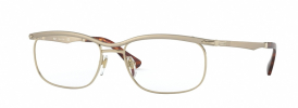 Persol PO 2464V Prescription Glasses