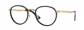 Persol PO 2468V Prescription Glasses