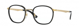 Persol PO 2469V Prescription Glasses