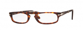 Persol PO 2886V Prescription Glasses