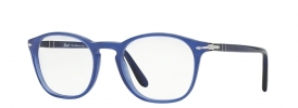 Persol PO 3007V Prescription Glasses