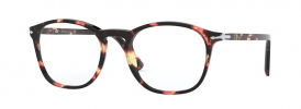 Persol PO 3007VM Prescription Glasses