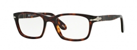 Persol PO 3012V Prescription Glasses