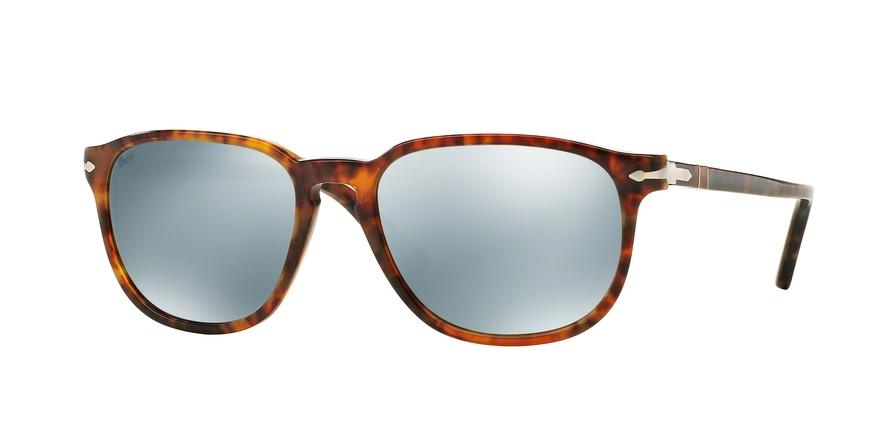9afe9eeff2 Persol PO 3019S Sunglasses