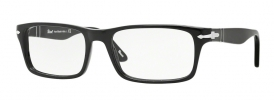 Persol PO 3050V Prescription Glasses