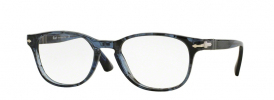 Persol PO 3085V Prescription Glasses