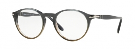 Persol PO 3092V Prescription Glasses