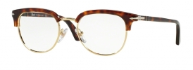Persol PO 3105VM Prescription Glasses