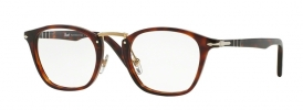 Persol PO 3109V Prescription Glasses
