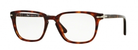 Persol PO 3117V Prescription Glasses