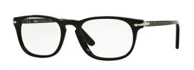 Persol PO 3121V Prescription Glasses