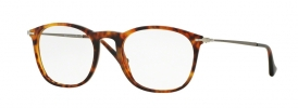 Persol PO 3124V Prescription Glasses