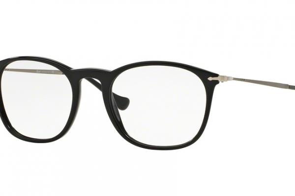 f842028d9c Persol PO 3124V Prescription Glasses