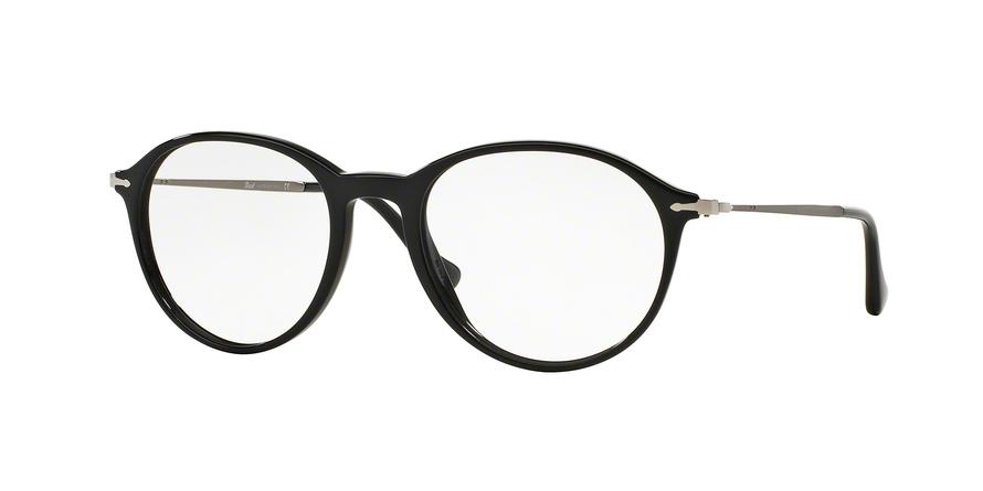 844a1c9172 Persol PO 3125V Prescription Glasses