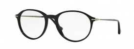 Persol PO 3125V Prescription Glasses