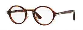 Persol PO 3128V Prescription Glasses