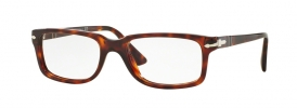 Persol PO 3130V Prescription Glasses