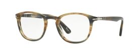 Persol PO 3143V Prescription Glasses