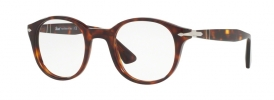 Persol PO 3144V Prescription Glasses