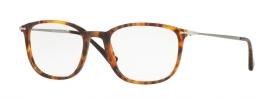 Persol PO 3146V Prescription Glasses