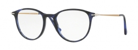 Persol PO 3147V Prescription Glasses