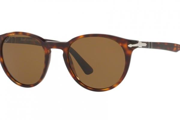 04aeb410e1f86 Persol PO 3152S Sunglasses