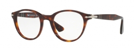 Persol PO 3153V Prescription Glasses
