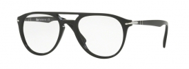 Persol PO 3160V Prescription Glasses