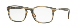 Persol PO 3161V Prescription Glasses
