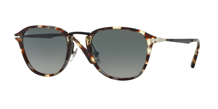105771 - BROWN & GREY TORTOISE