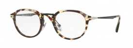 Persol PO 3168V Prescription Glasses