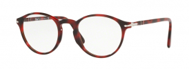 Persol PO 3174V Prescription Glasses