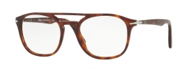 Persol PO 3175V Prescription Glasses
