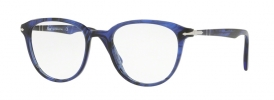 Persol PO 3176V Prescription Glasses